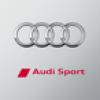 Audi Sport Facebook, Twitter & MySpace on PeekYou