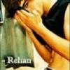 Rehan Kanuga Facebook, Twitter & MySpace on PeekYou