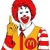 Ronald Macdonald Facebook, Twitter & MySpace on PeekYou