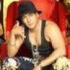 Dhiraj Nahata Facebook, Twitter & MySpace on PeekYou