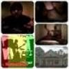 Daniele Balcomb Facebook, Twitter & MySpace on PeekYou