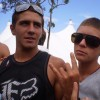 Jake Williams Facebook, Twitter & MySpace on PeekYou