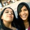 Krystal Jara Facebook, Twitter & MySpace on PeekYou