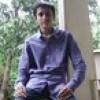 Jay Naik Facebook, Twitter & MySpace on PeekYou