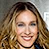 Sarah Parker, from New York NY