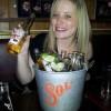 Joanne Keane Facebook, Twitter & MySpace on PeekYou