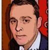 Paul Duggan, from London