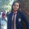 Patel Twinkle Facebook, Twitter & MySpace on PeekYou