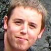 Bond Melisande Facebook, Twitter & MySpace on PeekYou