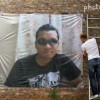 Webber Ashely Facebook, Twitter & MySpace on PeekYou