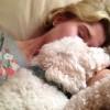 Krystal Gagen Facebook, Twitter & MySpace on PeekYou