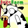 Aleece Barron Facebook, Twitter & MySpace on PeekYou