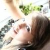Anya Kondrashina Facebook, Twitter & MySpace on PeekYou
