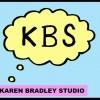 Karen Studio Facebook, Twitter & MySpace on PeekYou