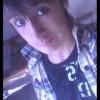 Clarinda York Facebook, Twitter & MySpace on PeekYou