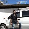 Praful Patel Facebook, Twitter & MySpace on PeekYou