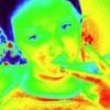 Olivia Allan Facebook, Twitter & MySpace on PeekYou
