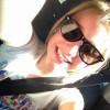 Claire Morley Facebook, Twitter & MySpace on PeekYou
