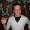 James Smith Facebook, Twitter & MySpace on PeekYou