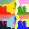 Marc Damiano Facebook, Twitter & MySpace on PeekYou