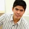 Richard Carvajal Facebook, Twitter & MySpace on PeekYou