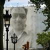 Manohar Salaria Facebook, Twitter & MySpace on PeekYou