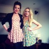 Sarah Frewin Facebook, Twitter & MySpace on PeekYou