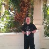 Allan Smith Facebook, Twitter & MySpace on PeekYou