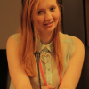 Rebecca Prentice Facebook, Twitter & MySpace on PeekYou
