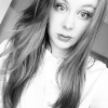 Rebecca O'connor Facebook, Twitter & MySpace on PeekYou