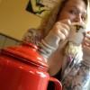 Lynn Stevenson Facebook, Twitter & MySpace on PeekYou