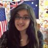 Audrey Masteau Facebook, Twitter & MySpace on PeekYou