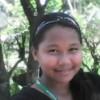 Honey Glennlorono Facebook, Twitter & MySpace on PeekYou