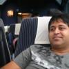 Shah Rashesh Facebook, Twitter & MySpace on PeekYou