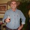 Tony Moser Facebook, Twitter & MySpace on PeekYou