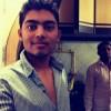 Jay Dhanani Facebook, Twitter & MySpace on PeekYou
