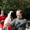 James Wiseman Facebook, Twitter & MySpace on PeekYou