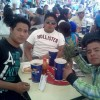 Francisco Tepeyahuit Facebook, Twitter & MySpace on PeekYou