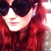 Emma Lambert, from Kent WA