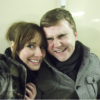 Kate Burgess Facebook, Twitter & MySpace on PeekYou