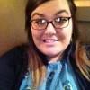 Sarah Dunne Facebook, Twitter & MySpace on PeekYou