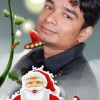 Girish Patel Facebook, Twitter & MySpace on PeekYou