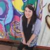 April Ferricks Facebook, Twitter & MySpace on PeekYou