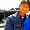 Dino Septyawan Facebook, Twitter & MySpace on PeekYou
