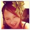 Charmaine Hewitt Facebook, Twitter & MySpace on PeekYou