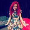 Sarah Bono Facebook, Twitter & MySpace on PeekYou