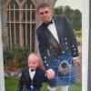 George Stewart Facebook, Twitter & MySpace on PeekYou