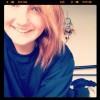 Ammy Louise Facebook, Twitter & MySpace on PeekYou