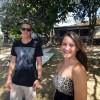 Courtney Edwards Facebook, Twitter & MySpace on PeekYou