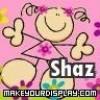 Sharyn Laird Facebook, Twitter & MySpace on PeekYou